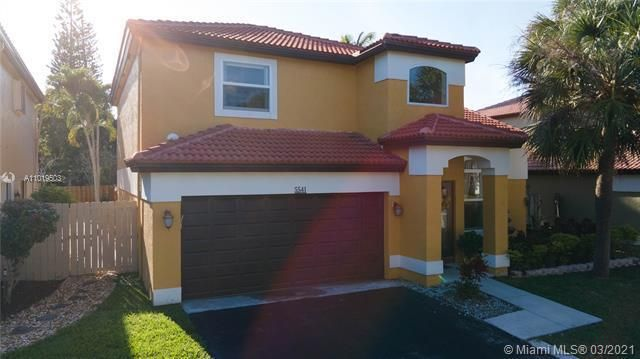 Winston Park Sec 1 for Sale - 5541 NW 50th Ave, Coconut Creek 33073, photo 2 of 39
