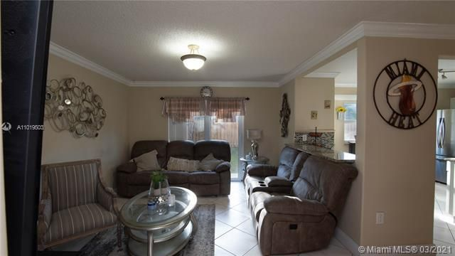 Winston Park Sec 1 for Sale - 5541 NW 50th Ave, Coconut Creek 33073, photo 20 of 39
