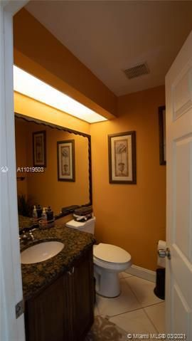 Winston Park Sec 1 for Sale - 5541 NW 50th Ave, Coconut Creek 33073, photo 23 of 39