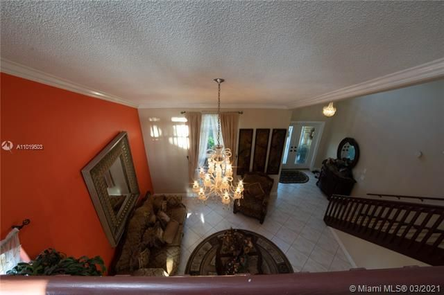 Winston Park Sec 1 for Sale - 5541 NW 50th Ave, Coconut Creek 33073, photo 27 of 39