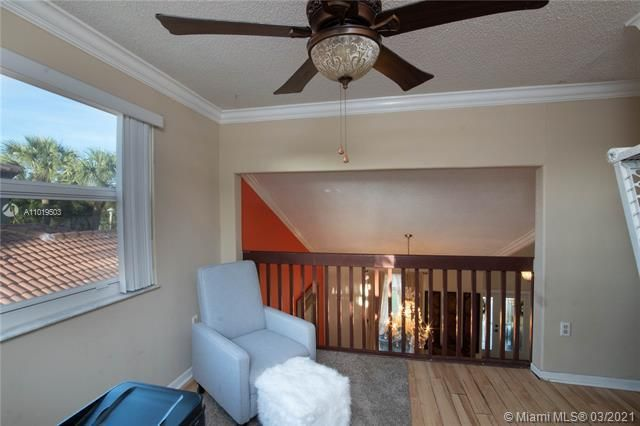 Winston Park Sec 1 for Sale - 5541 NW 50th Ave, Coconut Creek 33073, photo 28 of 39