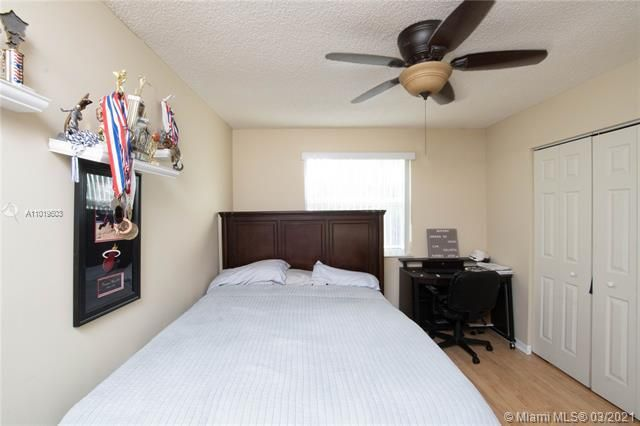 Winston Park Sec 1 for Sale - 5541 NW 50th Ave, Coconut Creek 33073, photo 29 of 39