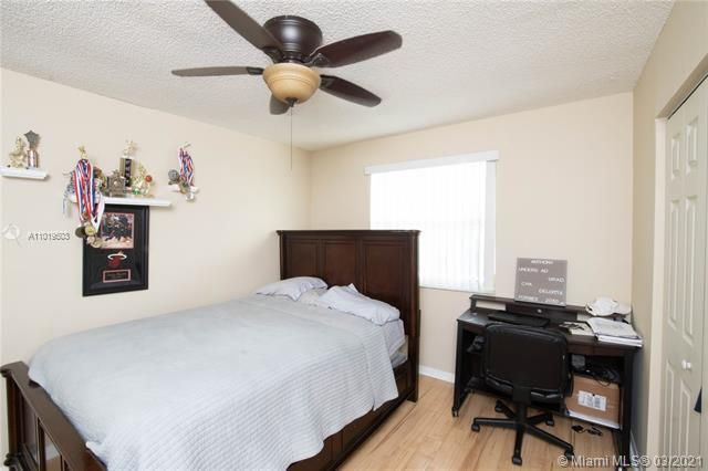 Winston Park Sec 1 for Sale - 5541 NW 50th Ave, Coconut Creek 33073, photo 30 of 39