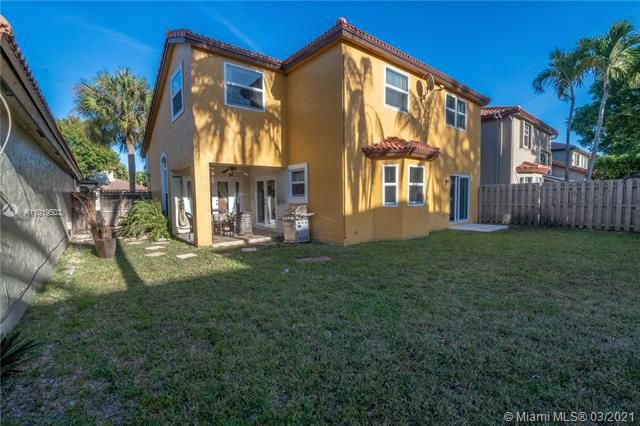 Winston Park Sec 1 for Sale - 5541 NW 50th Ave, Coconut Creek 33073, photo 6 of 39