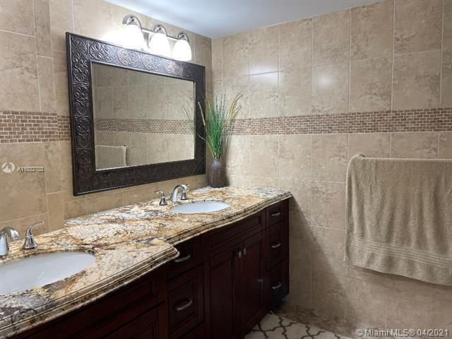 Summit for Sale - 1201 S Ocean Dr, Unit 1808N, Hollywood 33019, photo 10 of 15