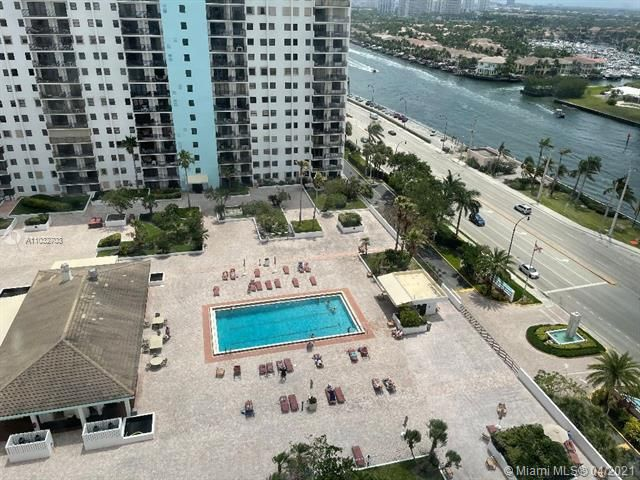Summit for Sale - 1201 S Ocean Dr, Unit 1808N, Hollywood 33019, photo 13 of 15