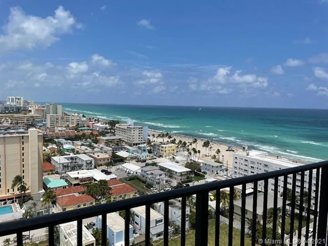 Summit for Sale - 1201 S Ocean Dr, Unit 1808N, Hollywood 33019, photo 2 of 15