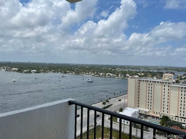 Summit for Sale - 1201 S Ocean Dr, Unit 1808N, Hollywood 33019, photo 3 of 15