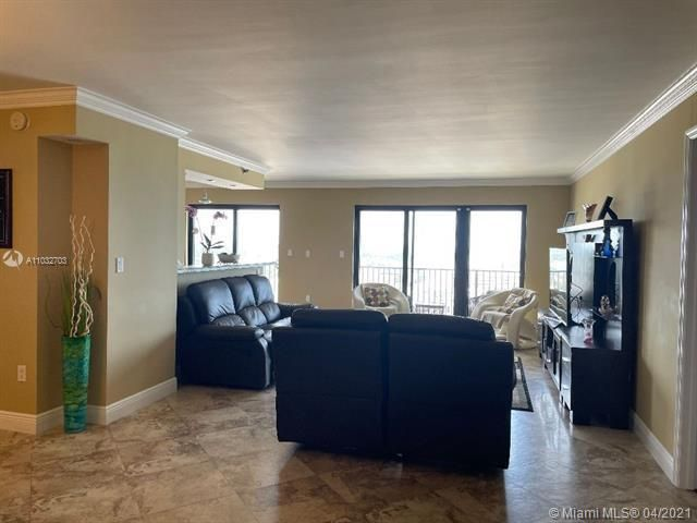 Summit for Sale - 1201 S Ocean Dr, Unit 1808N, Hollywood 33019, photo 4 of 15
