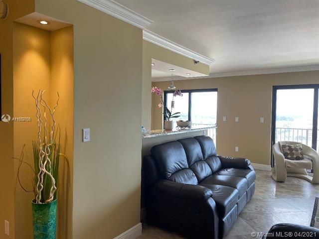 Summit for Sale - 1201 S Ocean Dr, Unit 1808N, Hollywood 33019, photo 5 of 15