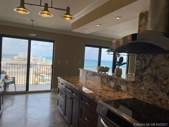 Summit for Sale - 1201 S Ocean Dr, Unit 1808N, Hollywood 33019, photo 7 of 15