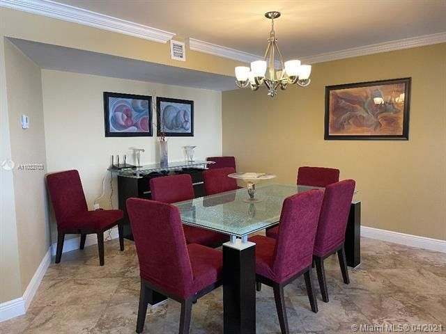 Summit for Sale - 1201 S Ocean Dr, Unit 1808N, Hollywood 33019, photo 8 of 15
