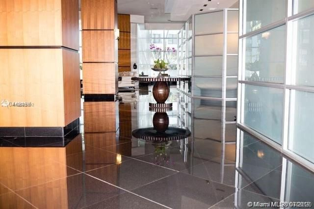 Ocean Palms for Sale - 3101 S Ocean Dr, Unit 1507, Hollywood 33019, photo 10 of 28