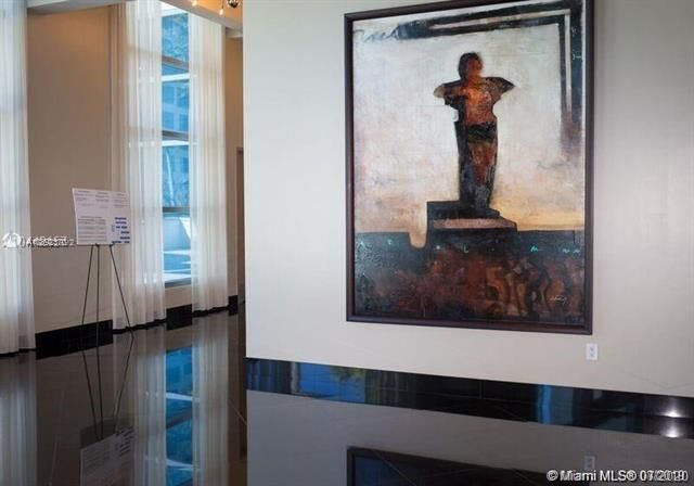 Ocean Palms for Sale - 3101 S Ocean Dr, Unit 1507, Hollywood 33019, photo 12 of 28