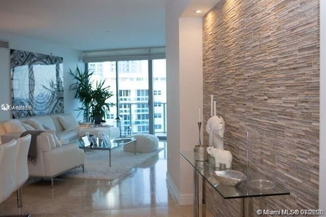 Ocean Palms for Sale - 3101 S Ocean Dr, Unit 1507, Hollywood 33019, photo 14 of 28