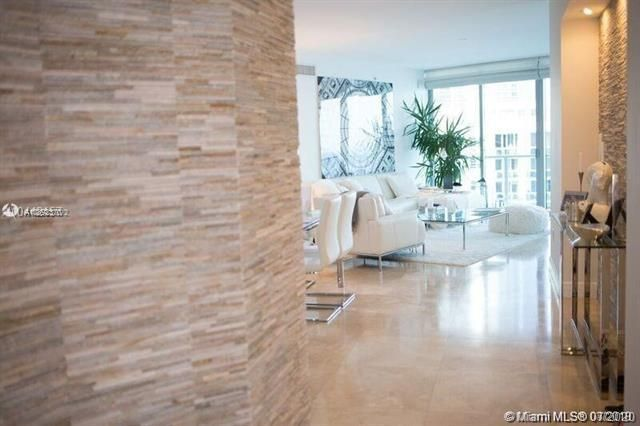 Ocean Palms for Sale - 3101 S Ocean Dr, Unit 1507, Hollywood 33019, photo 15 of 28