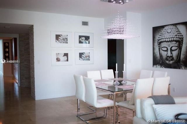 Ocean Palms for Sale - 3101 S Ocean Dr, Unit 1507, Hollywood 33019, photo 16 of 28