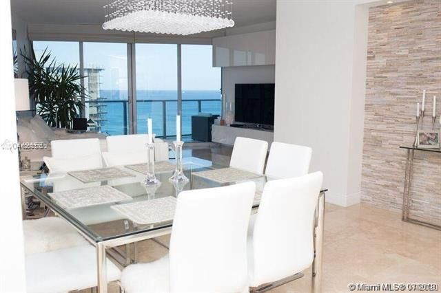Ocean Palms for Sale - 3101 S Ocean Dr, Unit 1507, Hollywood 33019, photo 17 of 28