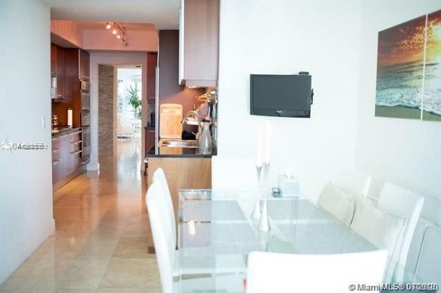 Ocean Palms for Sale - 3101 S Ocean Dr, Unit 1507, Hollywood 33019, photo 18 of 28