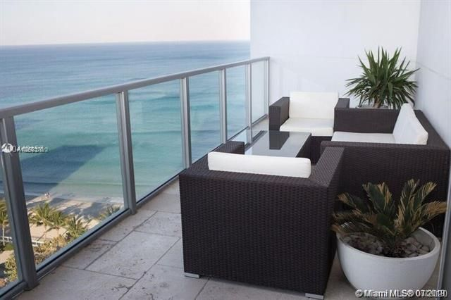Ocean Palms for Sale - 3101 S Ocean Dr, Unit 1507, Hollywood 33019, photo 19 of 28