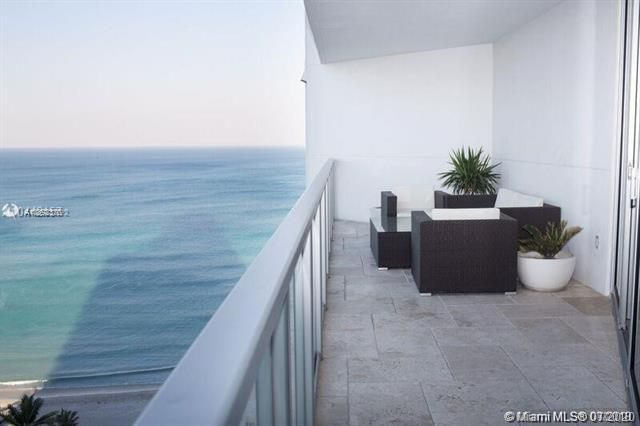 Ocean Palms for Sale - 3101 S Ocean Dr, Unit 1507, Hollywood 33019, photo 20 of 28