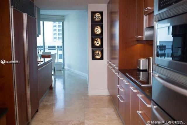 Ocean Palms for Sale - 3101 S Ocean Dr, Unit 1507, Hollywood 33019, photo 21 of 28