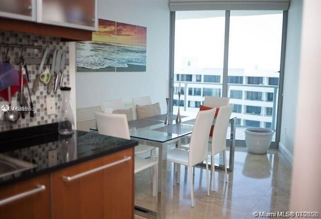 Ocean Palms for Sale - 3101 S Ocean Dr, Unit 1507, Hollywood 33019, photo 22 of 28