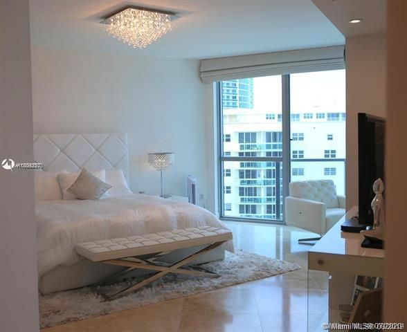 Ocean Palms for Sale - 3101 S Ocean Dr, Unit 1507, Hollywood 33019, photo 23 of 28