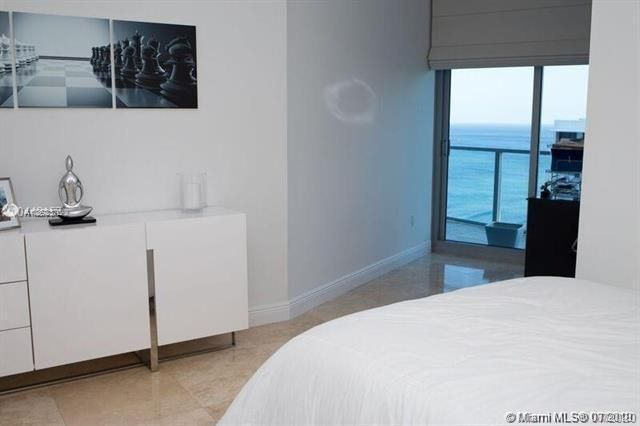 Ocean Palms for Sale - 3101 S Ocean Dr, Unit 1507, Hollywood 33019, photo 24 of 28