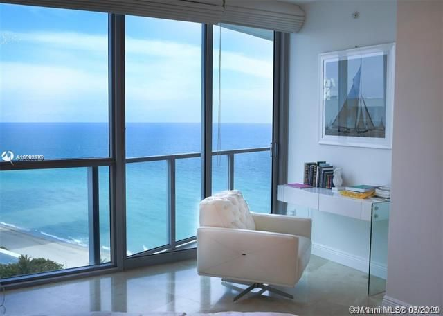 Ocean Palms for Sale - 3101 S Ocean Dr, Unit 1507, Hollywood 33019, photo 26 of 28