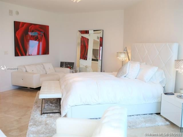 Ocean Palms for Sale - 3101 S Ocean Dr, Unit 1507, Hollywood 33019, photo 28 of 28