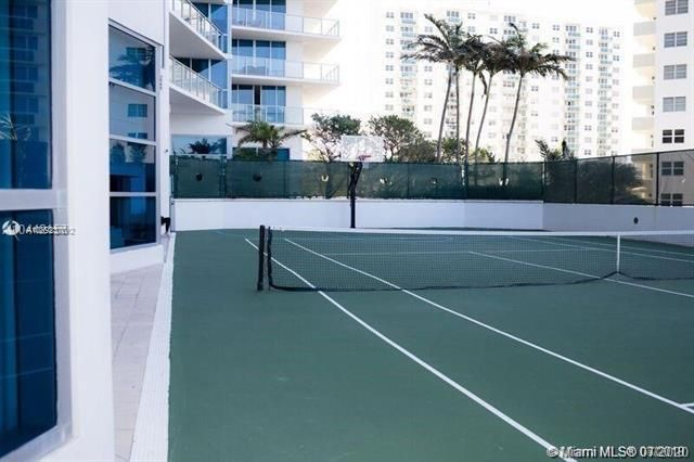 Ocean Palms for Sale - 3101 S Ocean Dr, Unit 1507, Hollywood 33019, photo 5 of 28