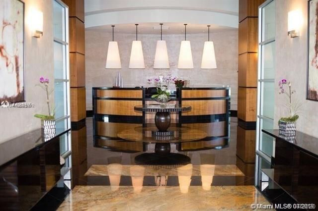 Ocean Palms for Sale - 3101 S Ocean Dr, Unit 1507, Hollywood 33019, photo 6 of 28