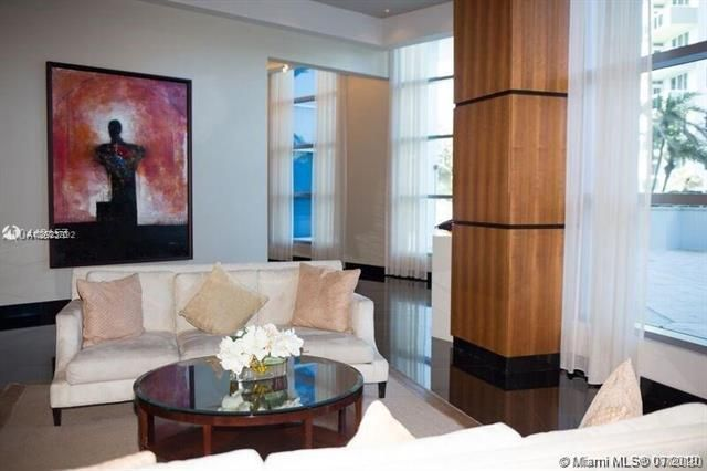 Ocean Palms for Sale - 3101 S Ocean Dr, Unit 1507, Hollywood 33019, photo 7 of 28