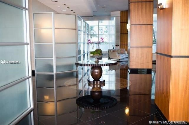 Ocean Palms for Sale - 3101 S Ocean Dr, Unit 1507, Hollywood 33019, photo 9 of 28