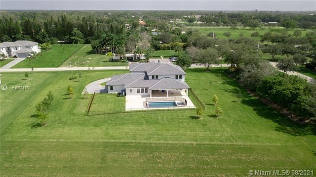 Clingans Cove for Sale - Southwest Ranches, FL 33331, photo 55 of 57