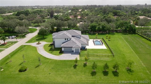 Clingans Cove for Sale - Southwest Ranches, FL 33331, photo 56 of 57