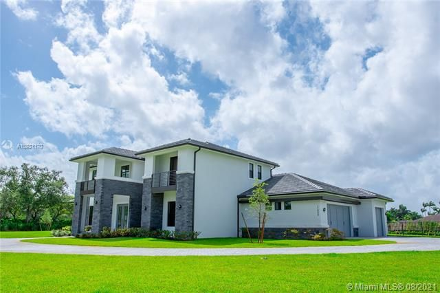 Clingans Cove for Sale - Southwest Ranches, FL 33331, photo 6 of 57