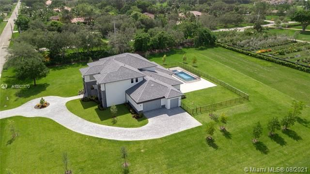 Clingans Cove for Sale - Southwest Ranches, FL 33331, photo 8 of 57