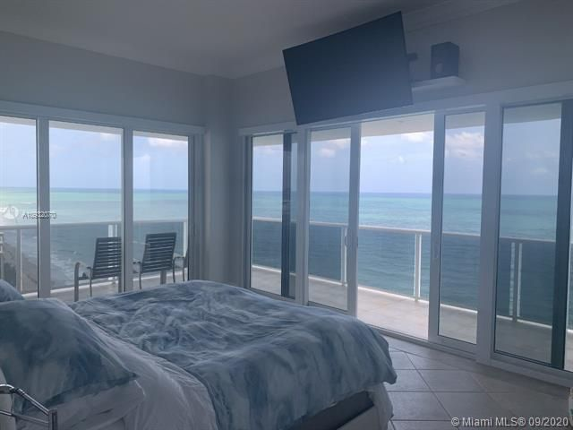 Sea Air Towers for Sale - 3725 S Ocean Dr, Unit PH01, Hollywood 33019, photo 3 of 16