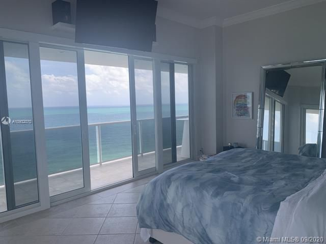 Sea Air Towers for Sale - 3725 S Ocean Dr, Unit PH01, Hollywood 33019, photo 4 of 16