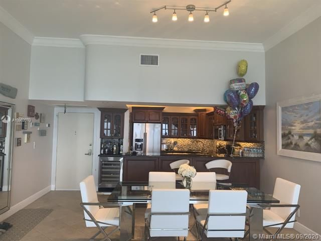 Sea Air Towers for Sale - 3725 S Ocean Dr, Unit PH01, Hollywood 33019, photo 8 of 16