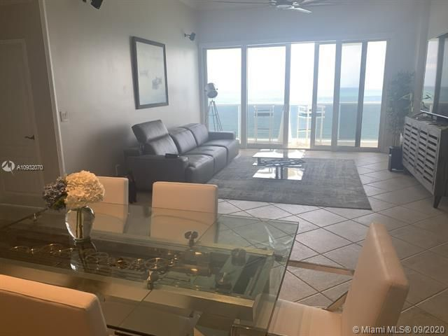 Sea Air Towers for Sale - 3725 S Ocean Dr, Unit PH01, Hollywood 33019, photo 9 of 16