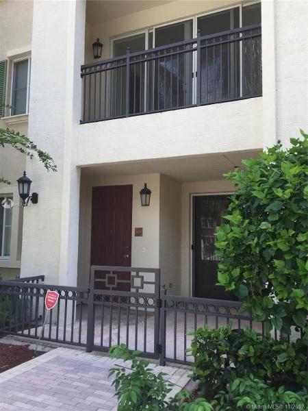 Artesia for Sale - 2900 NW 125th Ave, Unit 3-105, Sunrise 33323, photo 15 of 37
