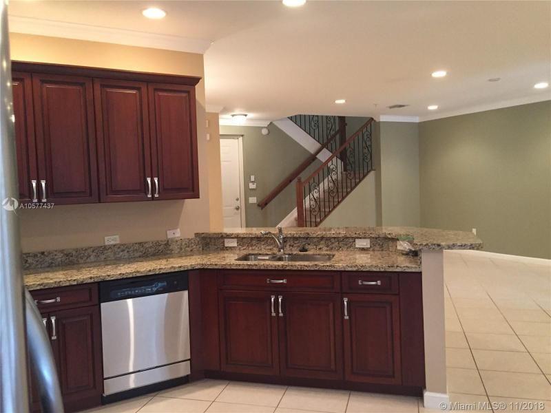 Artesia for Sale - 2900 NW 125th Ave, Unit 3-105, Sunrise 33323, photo 20 of 37