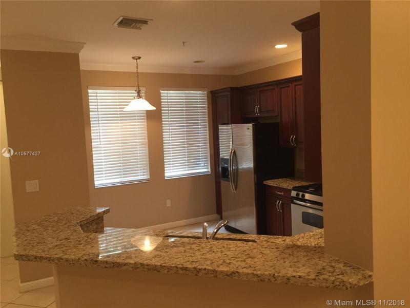 Artesia for Sale - 2900 NW 125th Ave, Unit 3-105, Sunrise 33323, photo 21 of 37