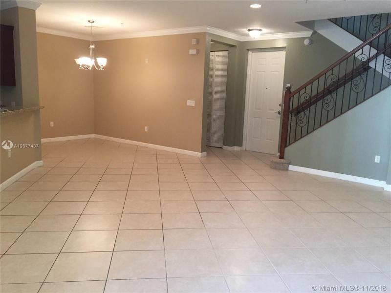 Artesia for Sale - 2900 NW 125th Ave, Unit 3-105, Sunrise 33323, photo 22 of 37