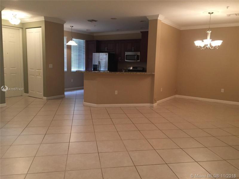 Artesia for Sale - 2900 NW 125th Ave, Unit 3-105, Sunrise 33323, photo 24 of 37