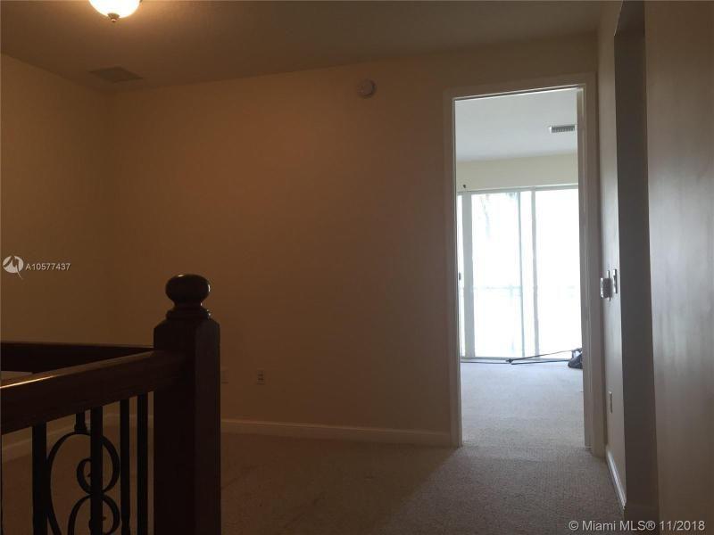 Artesia for Sale - 2900 NW 125th Ave, Unit 3-105, Sunrise 33323, photo 27 of 37