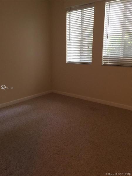 Artesia for Sale - 2900 NW 125th Ave, Unit 3-105, Sunrise 33323, photo 32 of 37
